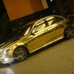 mercedes-benz-c63-amg-chrome-2