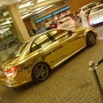mercedes-benz-c63-amg-chrome-4