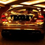 mercedes-benz-c63-amg-chrome-6