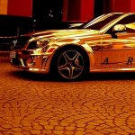 mercedes-benz-c63-amg-chrome-9