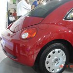 mumbai-international-motors-show-2009-vw-beetle-10