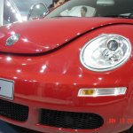 mumbai-international-motors-show-2009-vw-beetle-5