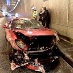 ronaldos-crash-003