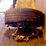 ronaldos-crash-005