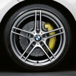 2009-bmw-performance-kit-2
