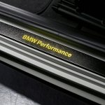 2009-bmw-performance-kit-3