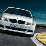 2009-bmw-performance-kit-7