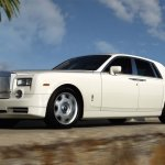 2009-rolls-royce-phantom-1
