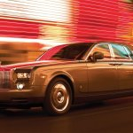 2009-rolls-royce-phantom-10