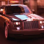 2009-rolls-royce-phantom-3