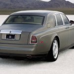 2009-rolls-royce-phantom-4