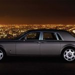 2009-rolls-royce-phantom-5