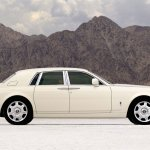 2009-rolls-royce-phantom-7