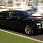 2009-rolls-royce-phantom-9