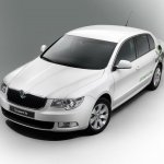 2009-skoda-superb-greenline-6