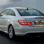 2010-mercedes-e-class-coupe-amg-9