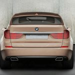 bmw-5-series-gt-concept-low-res_17