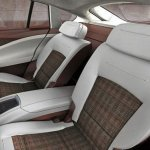 bmw-5-series-gt-concept-low-res_20