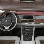 bmw-5-series-gt-concept-low-res_25
