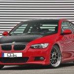 bmw-m3-e92-red-devil-1