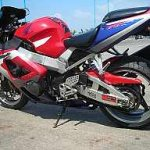 honda-fireblade-929-rasik-display