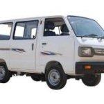 maruti-omni-8-seater