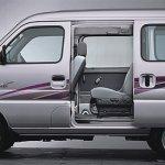 maruti-versa-dx2-5-seater-bs-iii