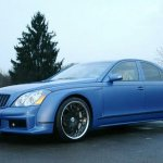 maybach-57s-fab-design-1