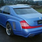 maybach-57s-fab-design-10