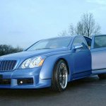 maybach-57s-fab-design-11