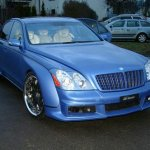 maybach-57s-fab-design-12