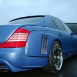 maybach-57s-fab-design-13