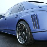 maybach-57s-fab-design-4