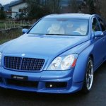 maybach-57s-fab-design-7
