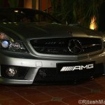mercedes-benz-amg-golf-awards-22