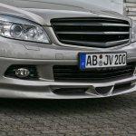 mercedes-benz-c200k-vath-6