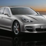 porsche_panamera_indian_autos_blog_10