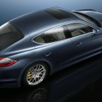 porsche_panamera_indian_autos_blog_11
