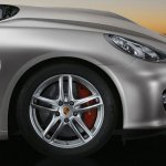 porsche_panamera_indian_autos_blog_14