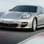 porsche_panamera_indian_autos_blog_15