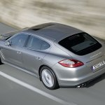 porsche_panamera_indian_autos_blog_18