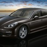 porsche_panamera_indian_autos_blog_22