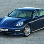porsche_panamera_indian_autos_blog_23