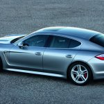 porsche_panamera_indian_autos_blog_26