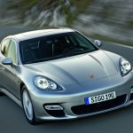 porsche_panamera_indian_autos_blog_29