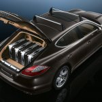 porsche_panamera_indian_autos_blog_3