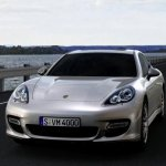 porsche_panamera_indian_autos_blog_7