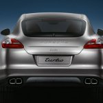 porsche_panamera_indian_autos_blog_8