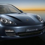 porsche_panamera_indian_autos_blog_9