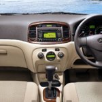 refreshed-hyundai-verna-india-2